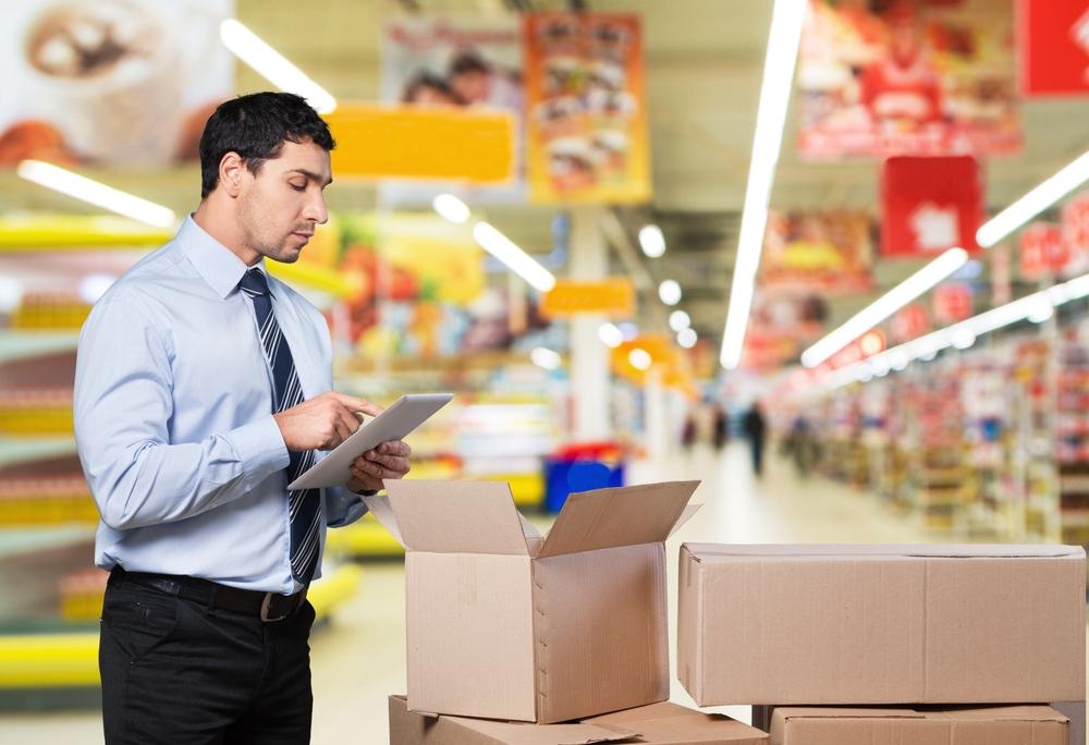 Gestionnaire de vente de détail , Description du poste, rémunération, qualifications