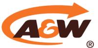 Emplois chez A&W Canada