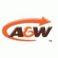 Emplois chez A&W Cowansville