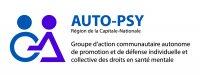 Emplois chez Auto-Psy (Région de la Capitale-Nationale)