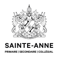 Emplois chez Collège Sainte Anne