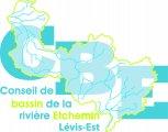 Emplois chez Conseil de bassin de la rivière Etchemin