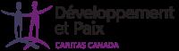 Emplois chez Développement et Paix