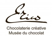 Emplois chez Érico chocolaterie créative et musée du chocolat