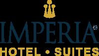 Emplois chez Groupe Imperia
