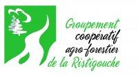 Groupement coopératif agro-forestier de la Ristigouche