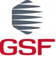 GSF  Canada