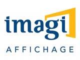 Emplois chez Imagi Affichage