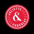 Emplois chez Juliette et Chocolat