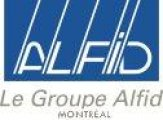 Emplois chez Le Groupe ALFID