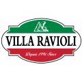 Emplois chez Les Aliments Masone Pasta Foods