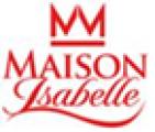 Maison Isabelle Inc