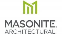 Emplois chez Masonite Architectural St-Éphrem
