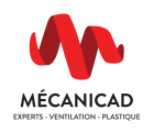 Emplois chez Mécanicad Inc.