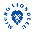 Emplois chez Microbrasserie Lion Bleu