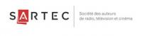 logo SARTEC