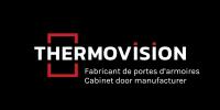 Emplois chez Thermovision